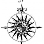 NSGC logo plain
