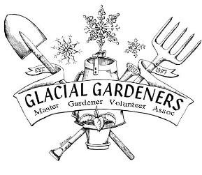 glacial G